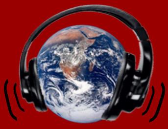 Web Radio Classics - WRC - Internet Radio Station Playing